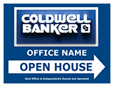 coldwell banker directional